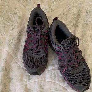 di modo attraente prezzo scontato raccolta di sconti Nike Shoes   Trail Ridge 2   Poshmark